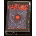 Glory Hole (IT) - Infestation Of Evilized Deformities