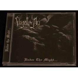 Flagellum Dei (PT) - Under The Might...