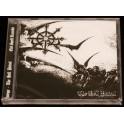 Omega (GR) - The Hell Patrol CD