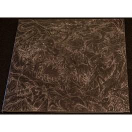 Beyond (DE) - Fatal Power Of Death LP