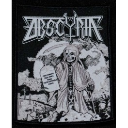 Obscyria (SE) - Nefarious Sanctuary Patch