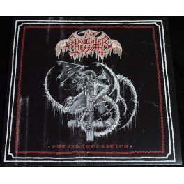 Slaughter Messiah (BE) - Putrid Invokation MLP