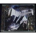 Morrigan (DE) - Headcult CD