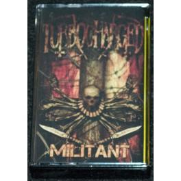 Turbocharged (SE) - Militant MC
