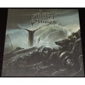 Altar Of Oblivion (DK) - Sinews of Anguish 2-LP