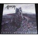 Atomicide (CL) - Chaos Abomination LP