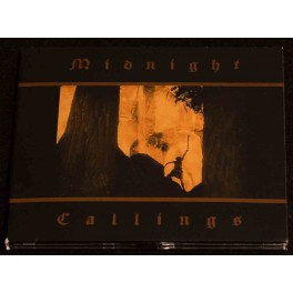 Midnight Callings (DE) - Midnight Callings
