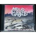 Mass Grave (BG) - Fade Of Life MCD