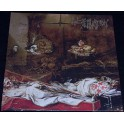 Encoffination (US) - O' Hell, Shine In Thy Whited Sepulchres LP