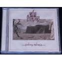 Calm Hatchery (PL) - Fading Reliefs