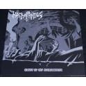 Haemophagus (IT) - Slaves To The Necromancer LP