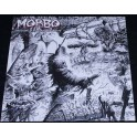 Morbo (IT) - Addiction To Musical Dissection LP