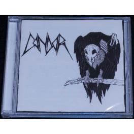 Condor (NO) - Condor CD