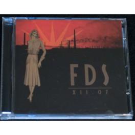 FDS (PL) - XII.07   CD