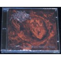 Ordo Sanguinis Noctis (PL) - In The Black Tomb Of Time CD