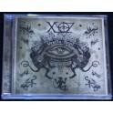 Xaoz (PL) - Verilla Regis CD