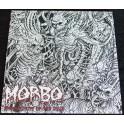 Morbo (IT) - Eternal City of the Dead