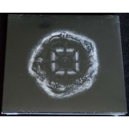 Blodsrit (SE) - Diktat Deliberi CD