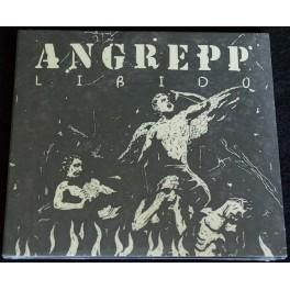 Angrepp (SE) - Libido