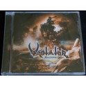 Vastator (CL) - Machine Hell CD