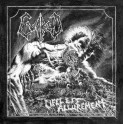 Evoked (DE) - Lifeless Allurement MLP PRE-ORDER