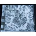 Breizh Occult (FR) - Anaon CD