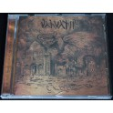 Valuatir (FR) - Exobnos CD