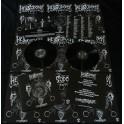 Hellsodomy (TR) - Chaostorm LP