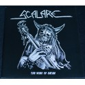 Scalare (DE) - The Wine Of Satan 7""