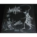 Maniac (ESP) - Vermin Hell LP