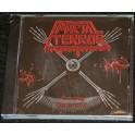 Mortal Terror (DEU) - Creating Destruction CD