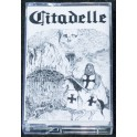 Citadelle (FRA) - Citadelle MC
