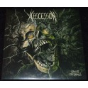 Abscession (SWE) - Grave Offerings LP