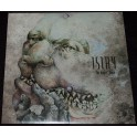 Islay (DEU) - The Angels' Share LP