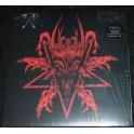 Impiety (SGP) - Skullfucking Armageddon LP