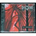 Black Bleeding (BEL) - The Awakening MCD