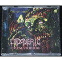 Cadaveric Crematorium (ITA) - One of Them CD