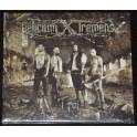 Delirium X Tremens (ITA) - Troi Digipak-CD