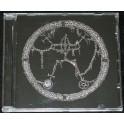 Freezing Blood (POL) - Baal MCD