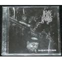 Ignis Fatuus (POL) - Pluje Na Twój Grób CD