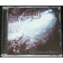 n Malice's Wake (AUS) - Light upon the Wicked CD