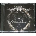 Pandemonium (POL) - Nihilist CD