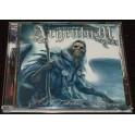 Argentum (MEX) - Ad Interitum Funebrarum CD