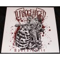 Turbocharged (SWE) - Apocalyptic LP