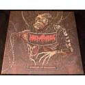 Haemophagus (ITA) - Stream of Shadows LP
