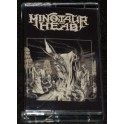 Minotaur Head (INT) - Minotaur Head MC