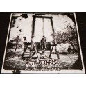 Rotting Christ (GRC)- The Other Side of Life 7""