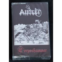 Allöcer (USA) - Corpsehammer MC