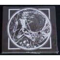 Blaze Of Perdition (POL) - Conscious Darkness CD