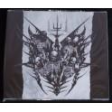 Demonical (SWE) - Chaos Manifesto CD